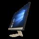ASUS Vivo AiO V241: (11°Gen Intel): All-In-One PC