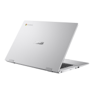 ASUS Chromebook CX1 (CX1400)