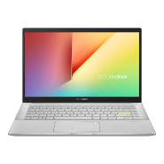 VivoBook S14 (M433, AMD Ryzen 5000 Series)