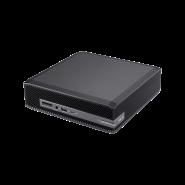 Mini PC PN80