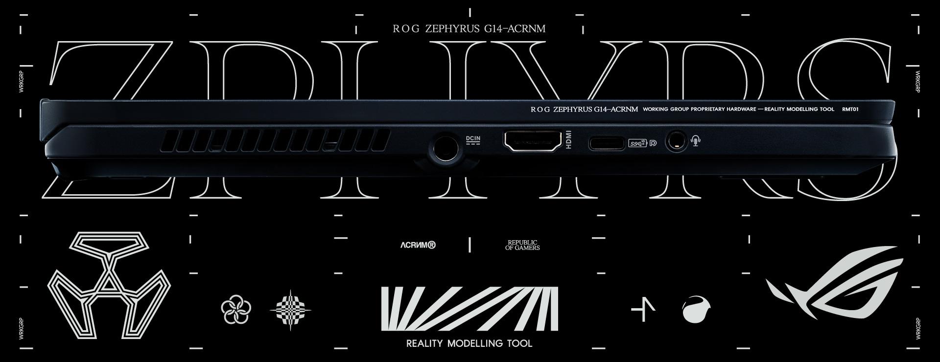 ACRONYM Banner Sep 20