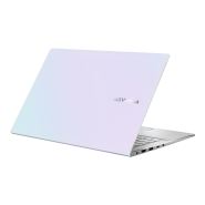 ASUS VivoBook S14 M433IA