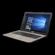 ASUS VivoBook 15 X540