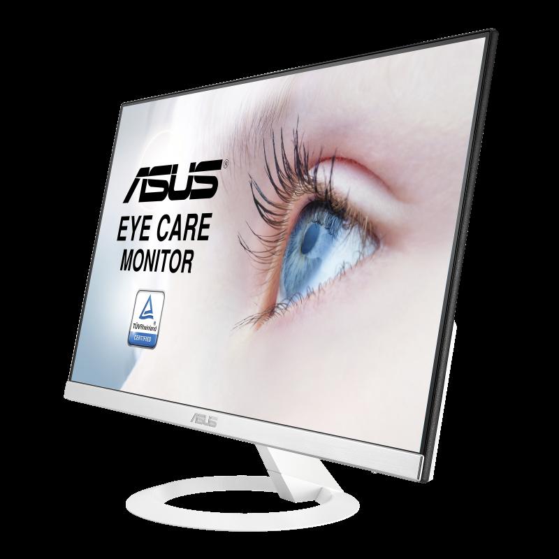 VZ279HE-W Moniteur ASUS Eye Care