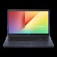 ASUS VivoBook 15 X513