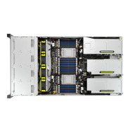 RS720-E10-RS12