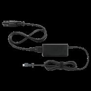 ASUS 45W N45W-C1 Adapter