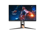 ROG SWIFT 360Hz PG259QN