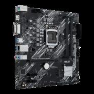 PRIME H410M-K R2.0