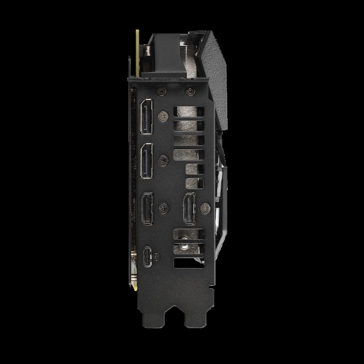 ROG-STRIX-RTX2070-8G-GAMING
