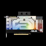 RTX3090-24G-EK