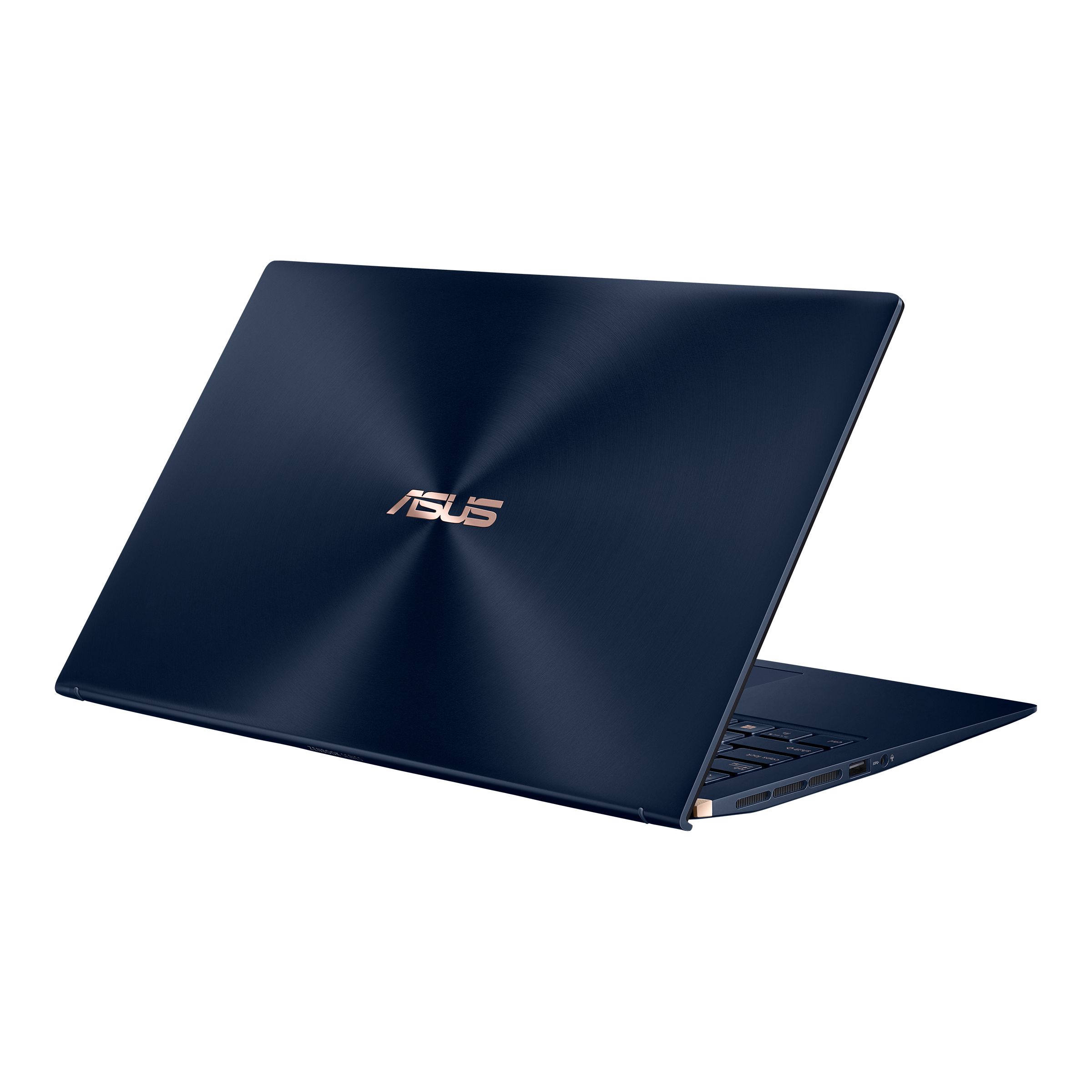 Zenbook 15 Ux533 Laptops For Home Asus Global