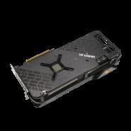 TUF-RX6800-O16G-GAMING