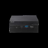 Mini PC PN40