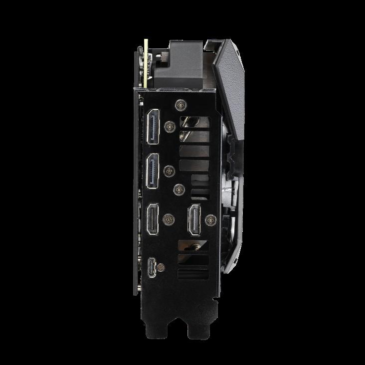 ROG-STRIX-RTX2070S-A8G-GAMING