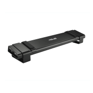 ASUS USB3.0_HZ-3A Plus Dock