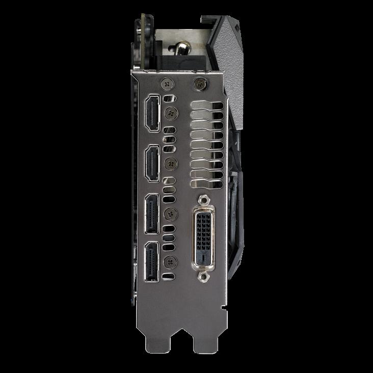 ROG-STRIX-RX580-T8G-GAMING
