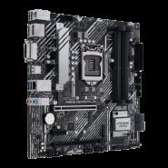 PRIME H570M-PLUS/CSM