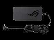 ROG 230W AD230-01E Adapter