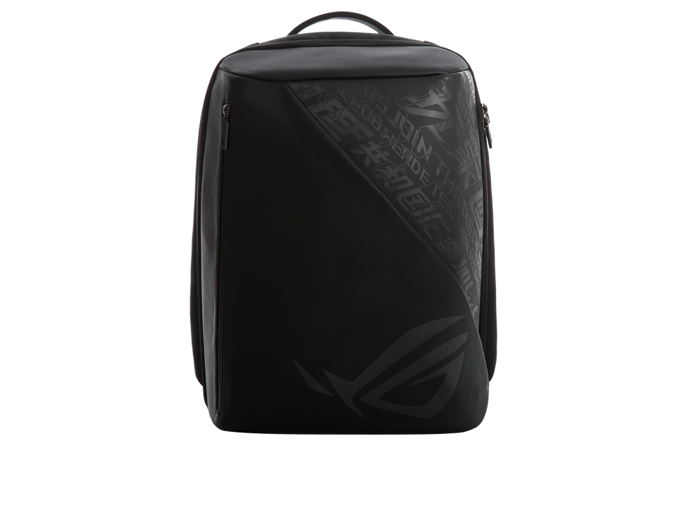 ROG Ranger BP2500 Gaming Backpack