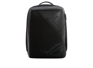 ROG Ranger BP2500 Gaming Backpack