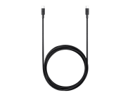 ROG 1.8M USB-C CABLE