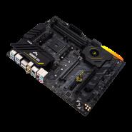 TUF GAMING X570-PRO (WI-FI)
