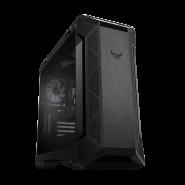TUF Gaming GT501VC