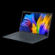 ZenBook 14 UM425 (UA)
