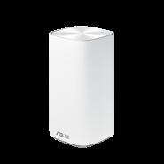 ASUS ZenWiFi AC Mini(CD6)