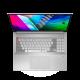 Vivobook Pro 16X OLED (M7600, AMD Ryzen 5000 серии)