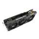 TUF-RTX3060TI-O8G-GAMING