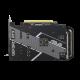 DUAL-RTX3060TI-O8G-MINI-V2