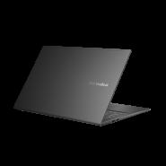 Vivobook 15 OLED K513 (11th gen intel)