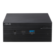 Mini PC PN51-S1