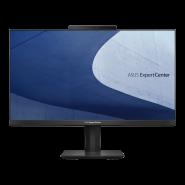 ExpertCenter E5 AiO 24 (E5402)