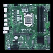 Pro B560M-CT/CSM