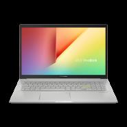VivoBook 15 M513 (AMD Ryzen 5000 Series)