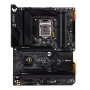 TUF GAMING Z590-PLUS