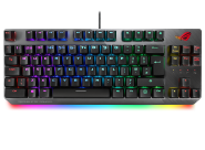 ROG Strix Scope TKL