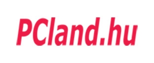 Pcland