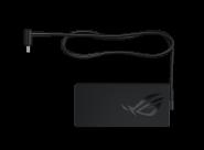ROG 240W DC Adapter