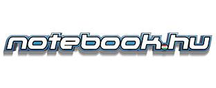 Notebook.hu