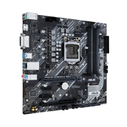 PRIME B460M-A R2.0