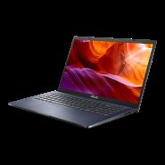ExpertBook P1 P1510 (AMD Ryzen 3000 Series)