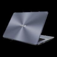VivoBook 14 X442