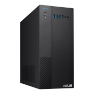 ASUSPRO D642MF