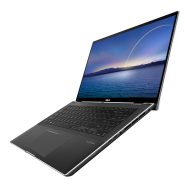 Zenbook Flip 15 OLED (UX564)