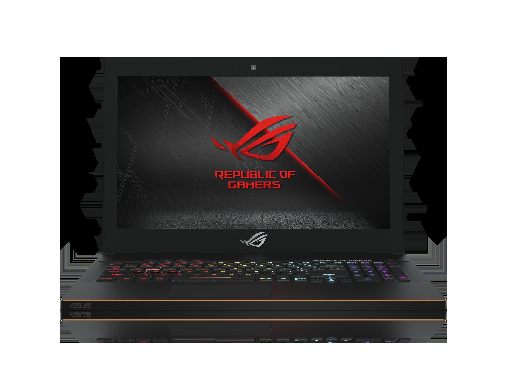 ROG Zephyrus M GM501   ROG Zephyrus M GM501   Gaming Laptops ROG - Republic  of Gamers ROG Global
