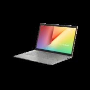 VivoBook 14 (M413, AMD Ryzen 5000 Series)